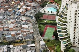 sao_paulo_income_inequality_1400_933_80